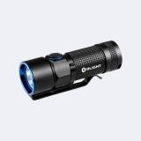 Olight S10R Baton III