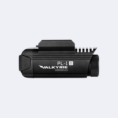 Olight PL-1 II Valkyrie
