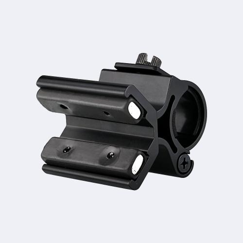 Olight Attacco Torcia Magnetico X-WM02