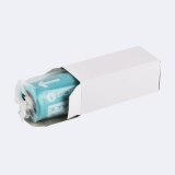 Olight Batteria 26650 3,7V 4500mAh
