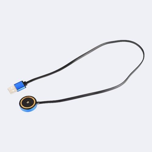 Olight R50P Cavo Magnetico di Ricarica