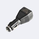 Olight Carica Batteria da Auto USB