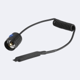 Olight Interruttore Remoto Spirale per M20SX