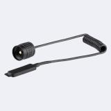 Olight Interruttore Remoto Spirale per M23,M3XS-UT e M2X