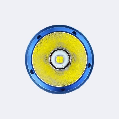 Olight R50 Pro Seeker LE