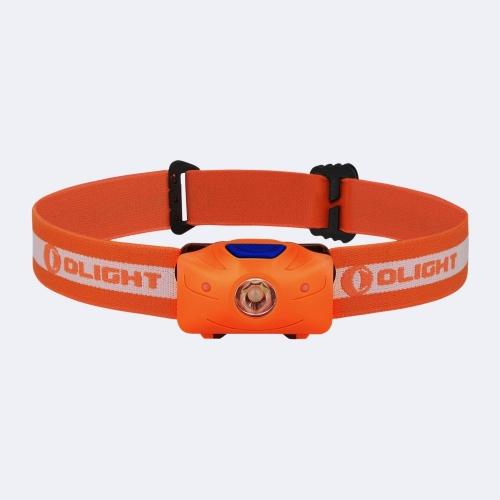 Olight H05 Active Arancione