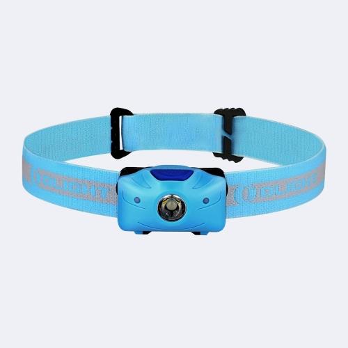 Olight H05 Active Blu