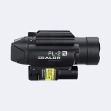 Olight PL-2LR Baldr