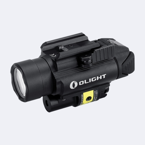 Olight PL-2RL Baldr