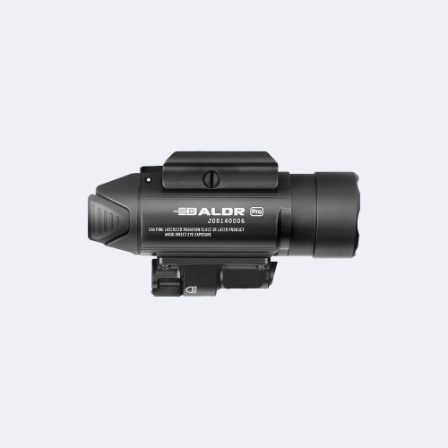 Olight PL-2GL Baldr Pro