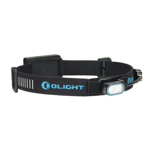 olightitalia.it Array 400 Lumen