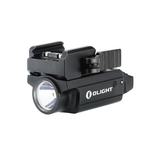 Olight PL Mini 2