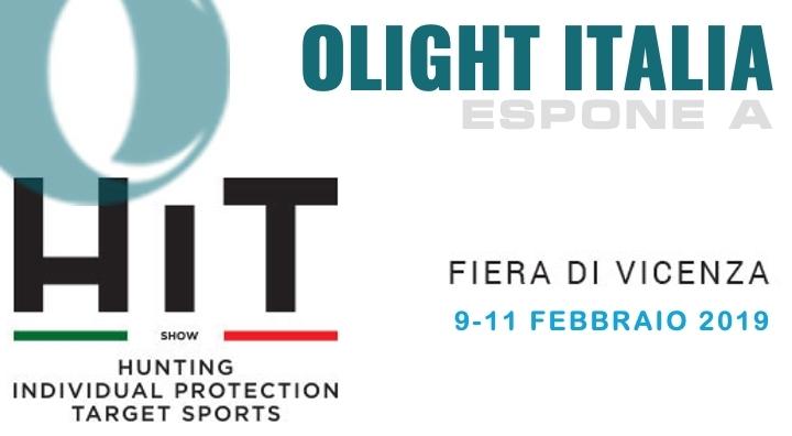HIT 2019 Vicenza (VI)